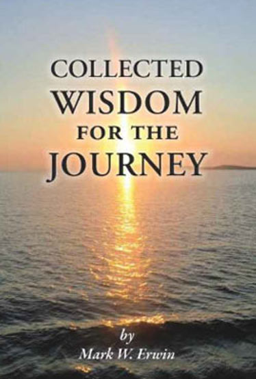 collected-wisdom