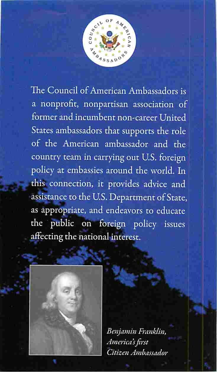 practical-ambassador