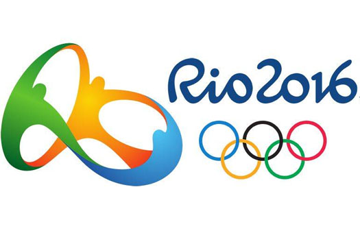 Rio Olympics Mark Erwin