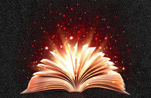 the-powers-book-mark-erwin