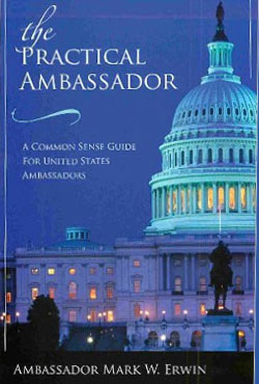 practical-ambassador-front