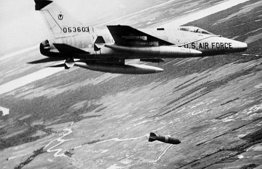 us-air-force-november-25-1963